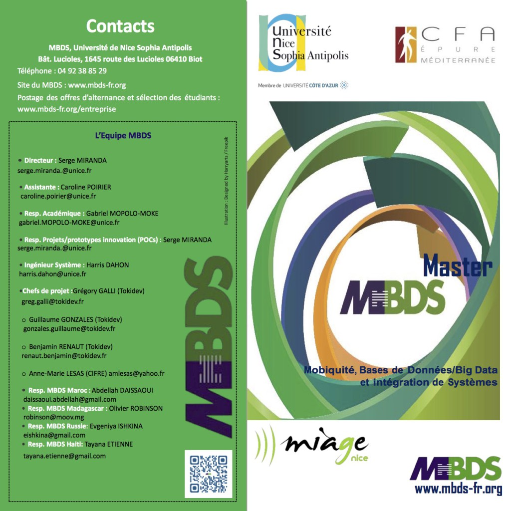 Brochure-MBDS_FD_2017_2018_au_04_04_2017_v1
