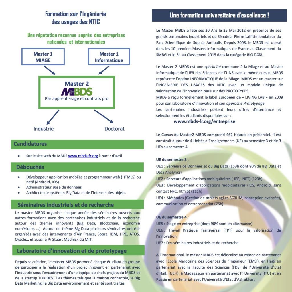 Brochure-MBDS_FD_2017_2018_au_04_04_2017_v12